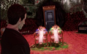 Deadly-Premonition-Red-room