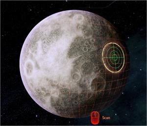 Mass_Effect_naglowkowy