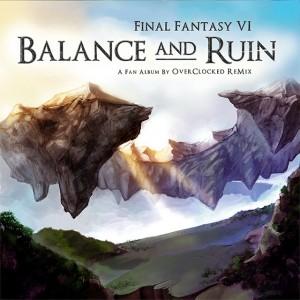balance-and-ruin