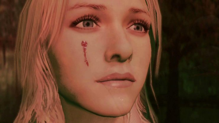 deadly-premonition-emily