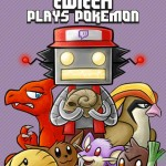 twitch-plays-pokemon