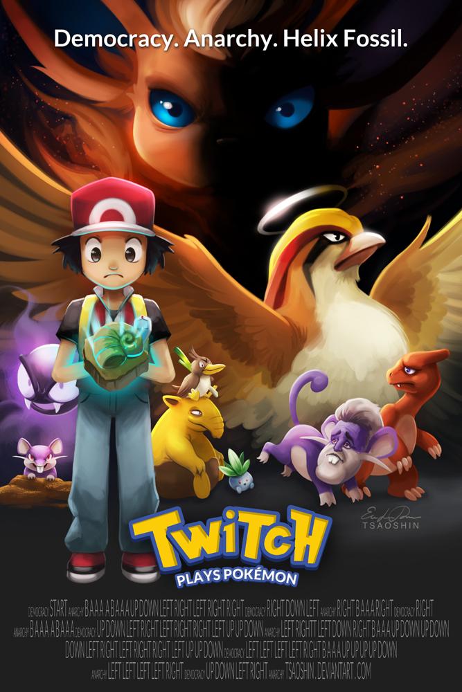 twitch_plays_pokemon_by_tsaoshin-d77g03b