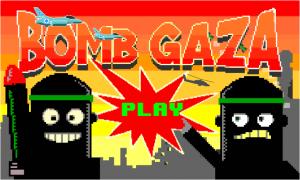 Bomb_gaza