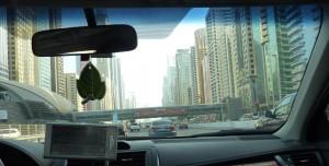 Dubaj 1