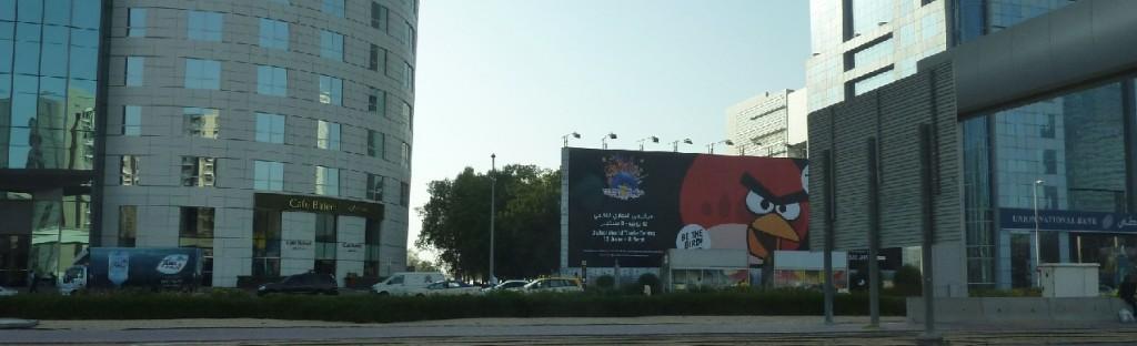 Dubaj 5