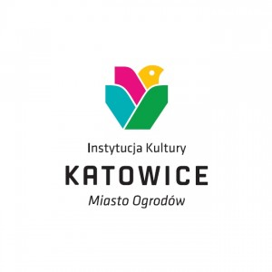 Miasto Ogrodów logo