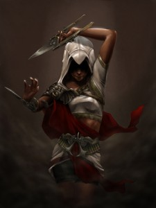 assassins-creed-4-artwork-16