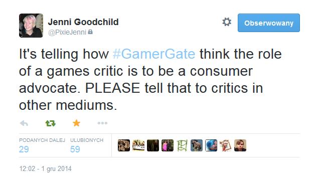 """Powinno być """"media"""", ale argument pozostaje w mocy."""