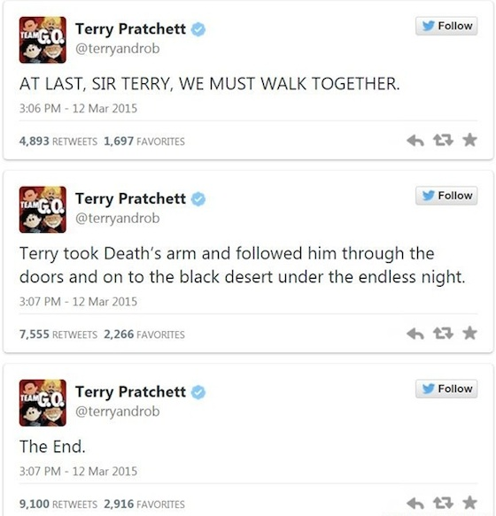 RIP_Terry