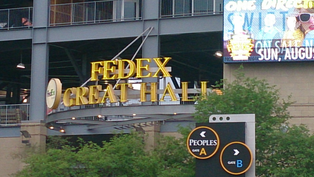 Fedex_Great_Hall