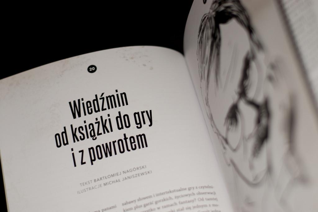 LAG_Sapkowski_2