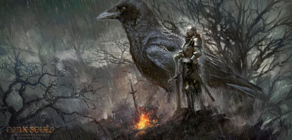 dark_souls_by_thebastardson-d7nhukz
