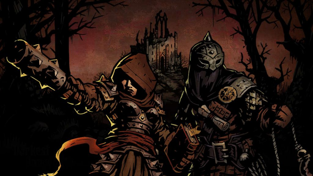 2550432-darkestdungeon_1920u_060414