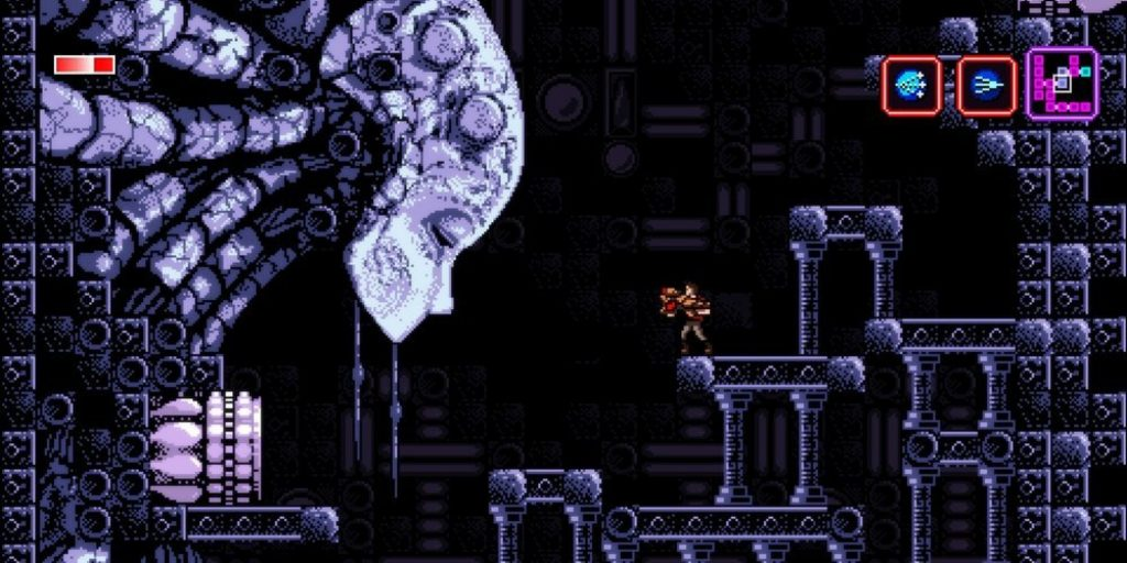 o-axiom-verge-facebook